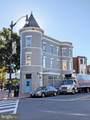 3253 Mount Pleasant Street - Photo 11