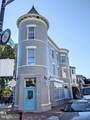 3253 Mount Pleasant Street - Photo 9