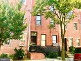 512 Federal Street - Photo 1