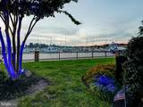 1230 Dockside Circle - Photo 59