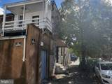3100 Baltimore Street - Photo 3