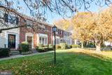 6675 Fairfax Road - Photo 25