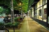 6675 Fairfax Road - Photo 30