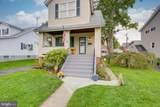 7805 Ardmore Avenue - Photo 10