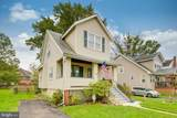 7805 Ardmore Avenue - Photo 8