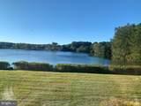 1801 Champlain Drive - Photo 26