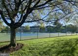 1801 Champlain Drive - Photo 27