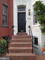 1010 Independence Avenue - Photo 2