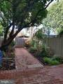 1010 Independence Avenue - Photo 39