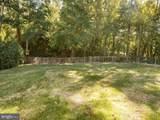 15701 Pointer Ridge Drive - Photo 55