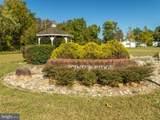 15701 Pointer Ridge Drive - Photo 56