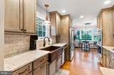 604 Old Schoolhouse Drive - Photo 11