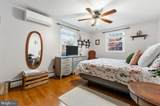 604 Old Schoolhouse Drive - Photo 24