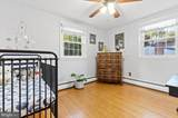 604 Old Schoolhouse Drive - Photo 26