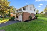 604 Old Schoolhouse Drive - Photo 3