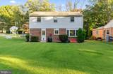 604 Old Schoolhouse Drive - Photo 31