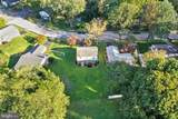 604 Old Schoolhouse Drive - Photo 35
