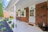 604 Old Schoolhouse Drive - Photo 36
