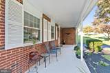 604 Old Schoolhouse Drive - Photo 37