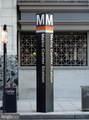 1239 Vermont Avenue - Photo 24