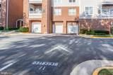4300 Cannon Ridge Court - Photo 28