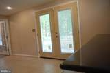 12503 Woodsong Lane, #B - Photo 11