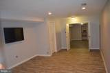 12503 Woodsong Lane, #B - Photo 14
