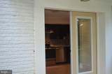 12503 Woodsong Lane, #B - Photo 2