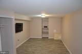 12503 Woodsong Lane, #B - Photo 20