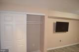 12503 Woodsong Lane, #B - Photo 21