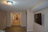 12503 Woodsong Lane, #B - Photo 23