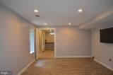 12503 Woodsong Lane, #B - Photo 24