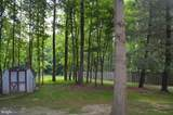12503 Woodsong Lane, #B - Photo 26