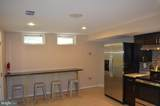12503 Woodsong Lane, #B - Photo 4
