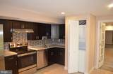 12503 Woodsong Lane, #B - Photo 6