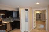 12503 Woodsong Lane, #B - Photo 7