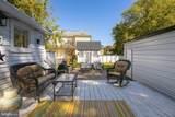 2633 Van Buren Street - Photo 24
