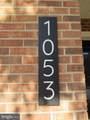 1053 George Mason Drive - Photo 2