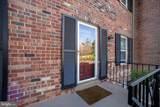 3241 Sutton Place - Photo 3