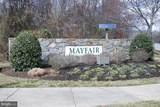 6932 Mayfair Terrace - Photo 36