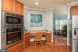 11584 Georges Mill Road - Photo 24