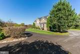 11584 Georges Mill Road - Photo 5