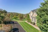 11584 Georges Mill Road - Photo 9
