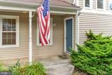 1324 Mistyvale Street - Photo 2