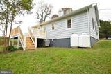 14070 Norman Road - Photo 15