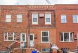 2611 Chadwick Street - Photo 3