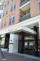 1209 Charles Street - Photo 1