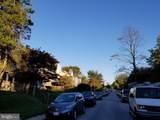 5004 Chalgrove Avenue - Photo 10