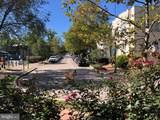 2605 O Street - Photo 2