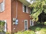 7214 Monticello Boulevard - Photo 4